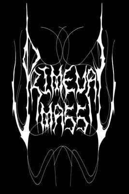 Primeval Mass - Logo