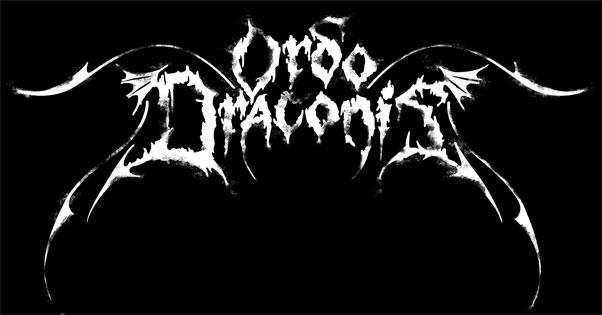 Ordo Draconis - Logo