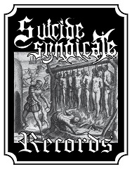 Suicide Syndicate Records