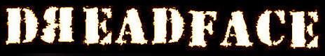 Dreadface - Logo