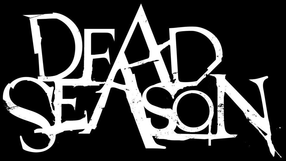 Dead Season - Logo
