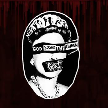 Gurt - God Save the Queen
