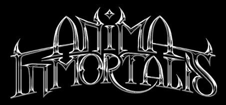 Anima Inmortalis - Logo