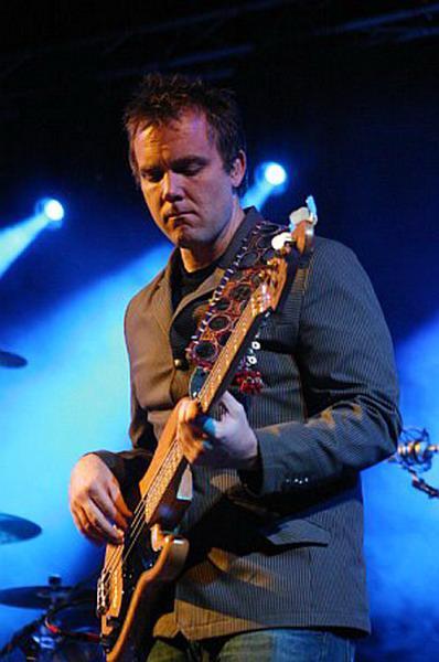 Matt Grundy