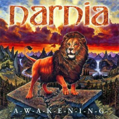 Narnia — Awakening (1997)