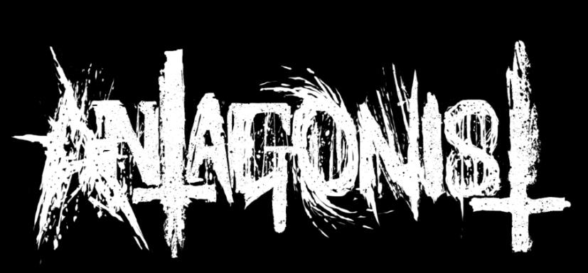 Antagonist - Logo