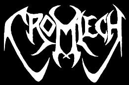 Cromlech - Logo