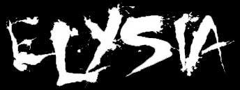 Elysia - Logo