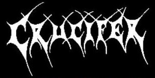 Crucifer - Logo
