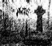 Noctis Imperium - Night Divine