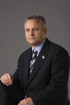 Mlađan Dinkić