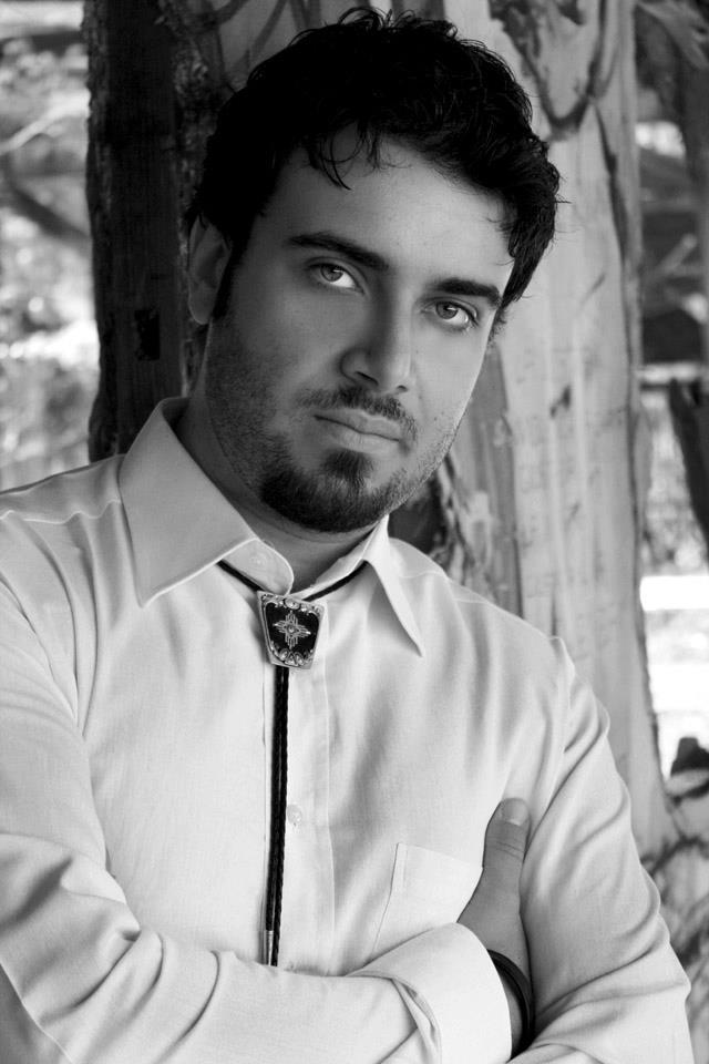Luca Solina