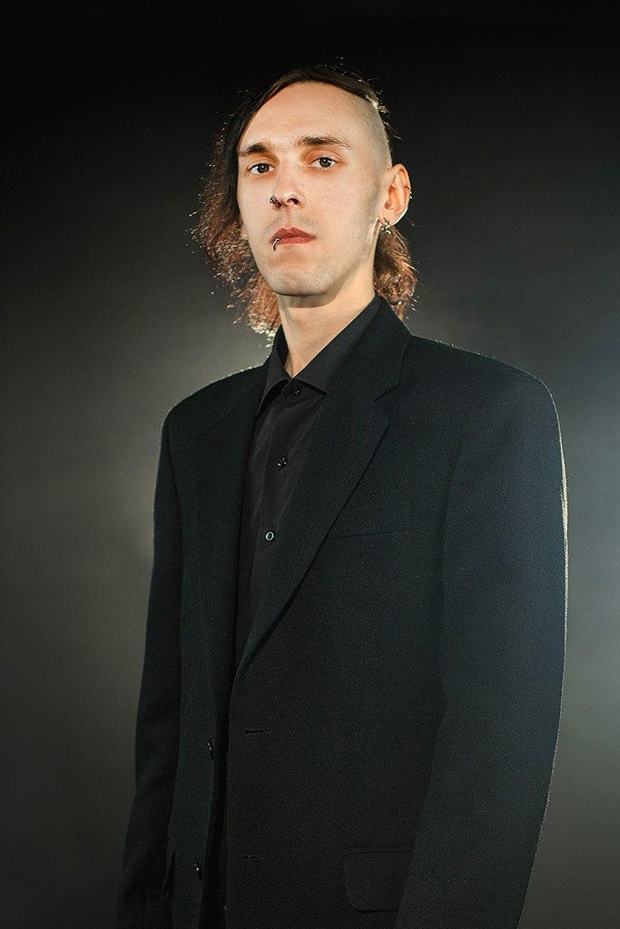 Ilya Ryabtsov