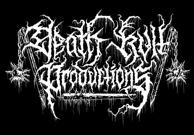 Death Kvlt Productions