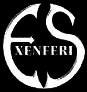 Exenferis - Logo