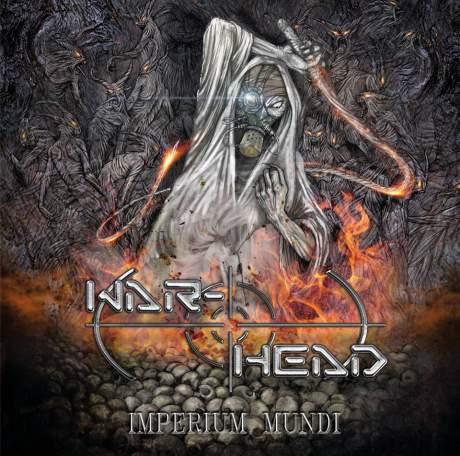 War-Head - Imperium Mundi
