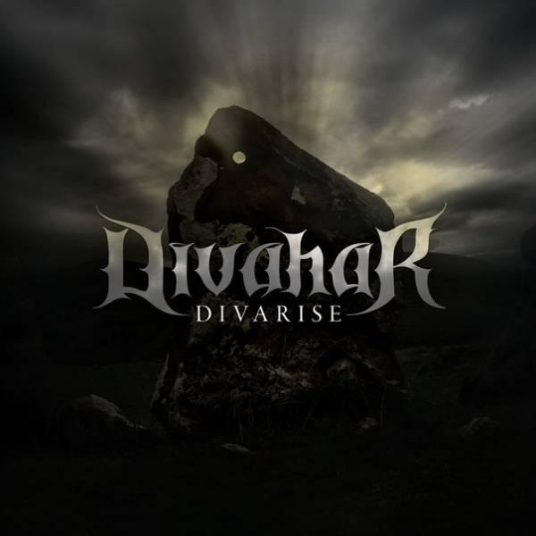 Divahar - Divarise