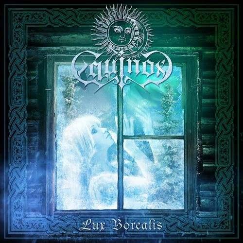 Equinox - Lux Borealis
