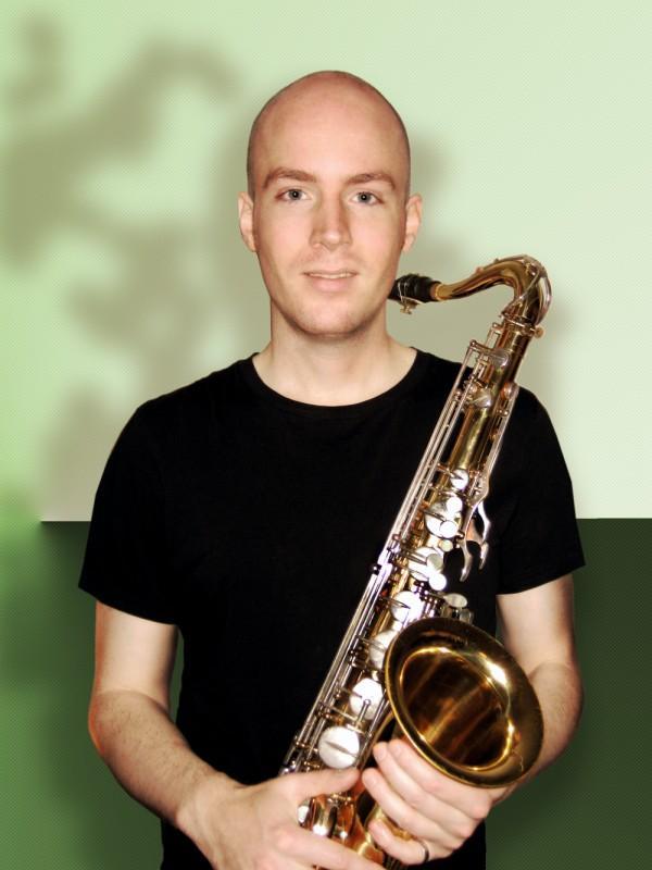 Andreas Huss