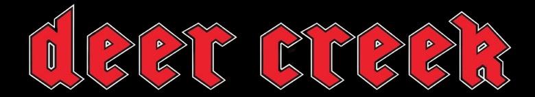 Deer Creek - Logo
