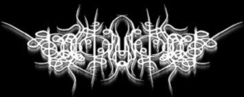 Iniquitous - Logo