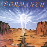 Dormanth - Valley of Dreams