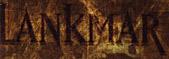Lankmar - Logo