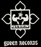 Queen Records