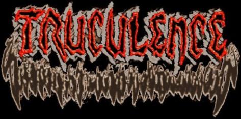 Truculence - Logo