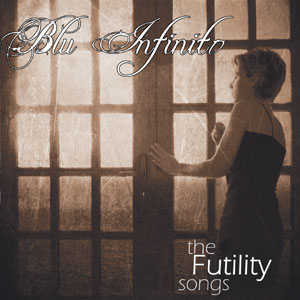 Blu Infinito - The Futility Songs