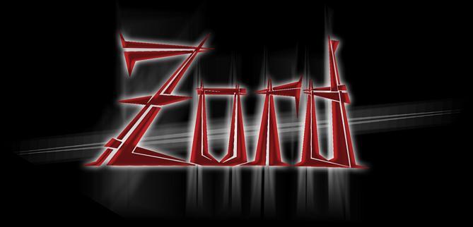Zord - Logo