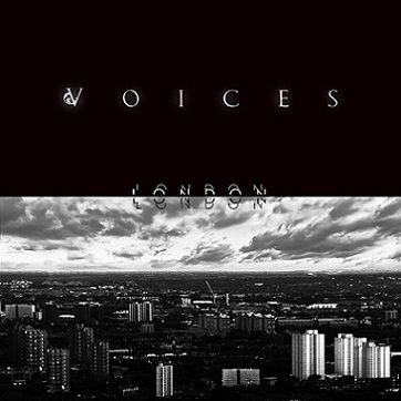 Voices - London