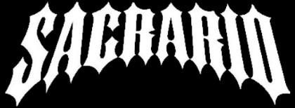 Sacrario - Logo