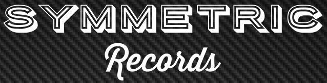 Symmetric Records