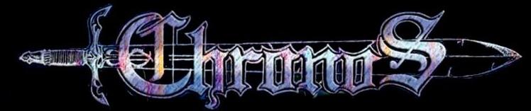 Chronos (Chl)