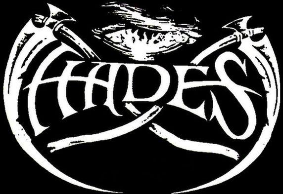 Hades - Logo