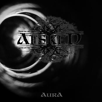 Afsked - Aura