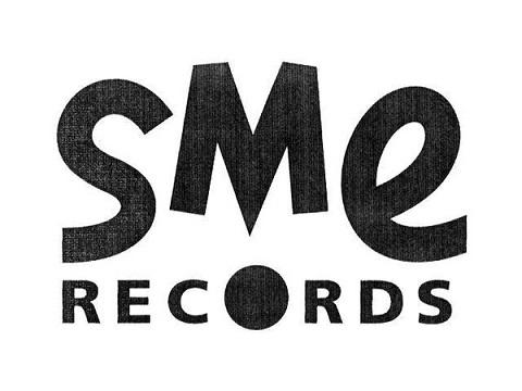 SME Records
