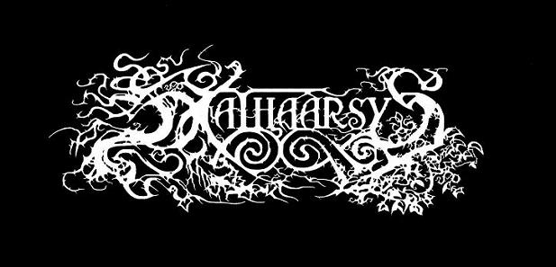 Kathaarsys - Logo