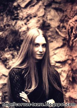 Nadine Mölter