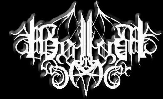 Bellum - Logo
