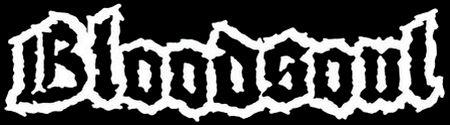 Bloodsoul - Logo