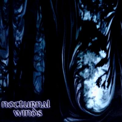 Nocturnal Winds - Everlasting Fall