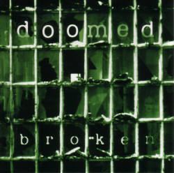 Doomed - Broken