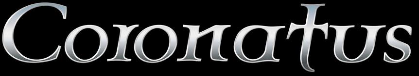 Coronatus - Logo