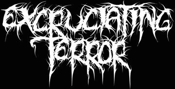 Excruciating Terror - Logo