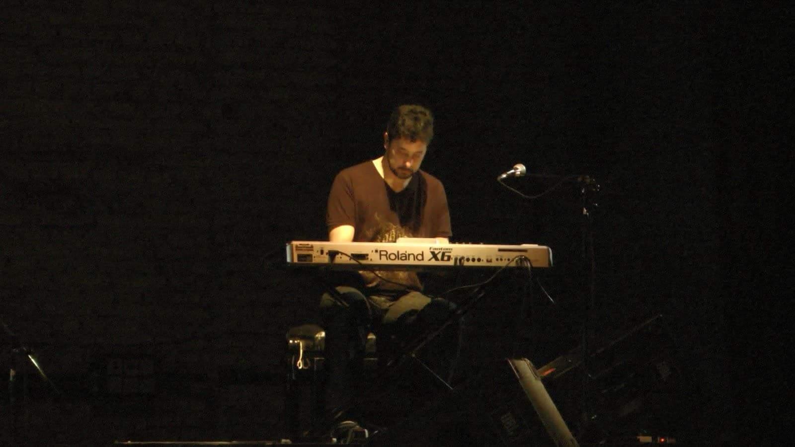 Marcelo Pijachi