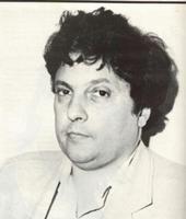 Bobbi Bruno