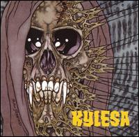 Kylesa - No Ending / A 110° Heat Index