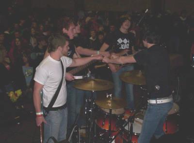 Remember Arlington - Photo